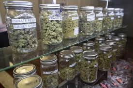 The Best And Most Trusted Cannabis Dispensary Near Me