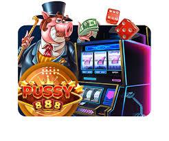 Take pleasure to play online slot machine games