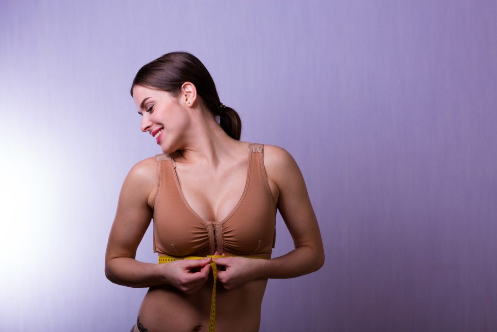 What is the Cost of Liposuction Treatment in India?