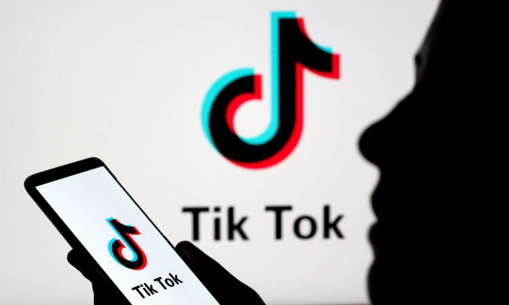 Ways to track TikTok follower growth