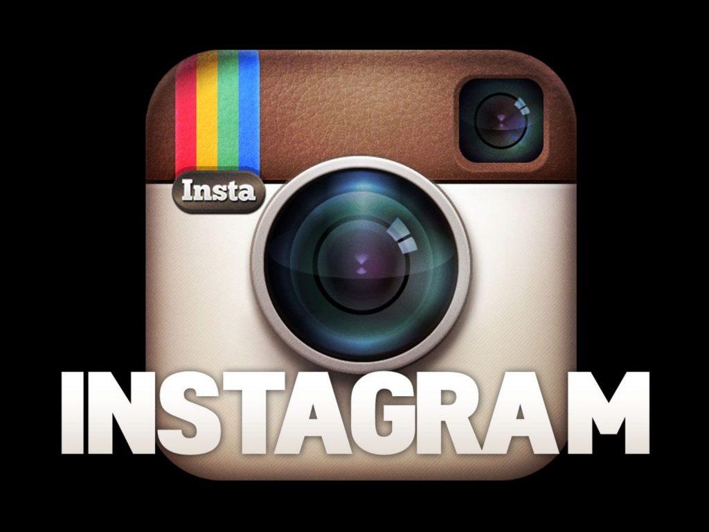 Get Tips On Landing The Best Social Media Followers Design Online Here