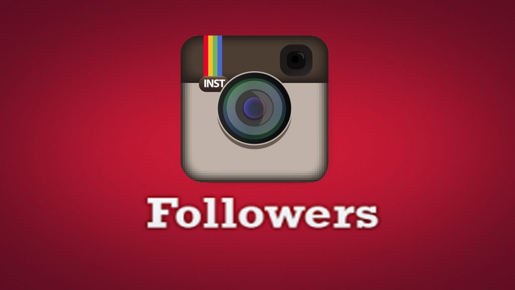 Informative guide about Instagram account and photos