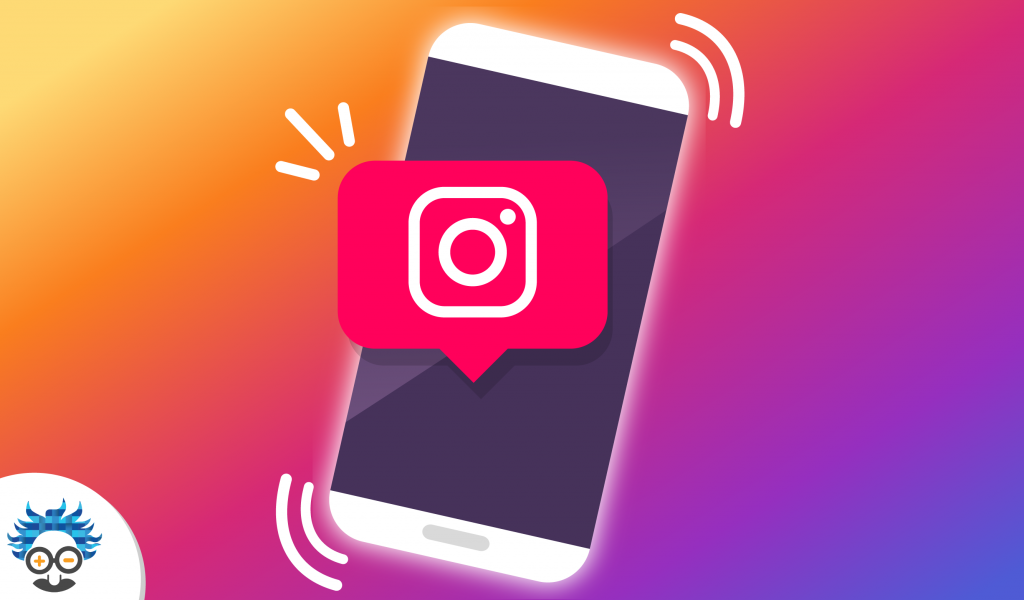 Matters you Will Need to Understand for developing Insta-gram enjoys