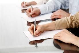 Registered Agent Indiana will make things happen and in the right manner