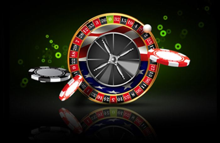 Live22 casino is all set to give you a gaming exposure