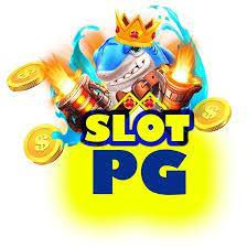 Positive Aspects for Internet slots