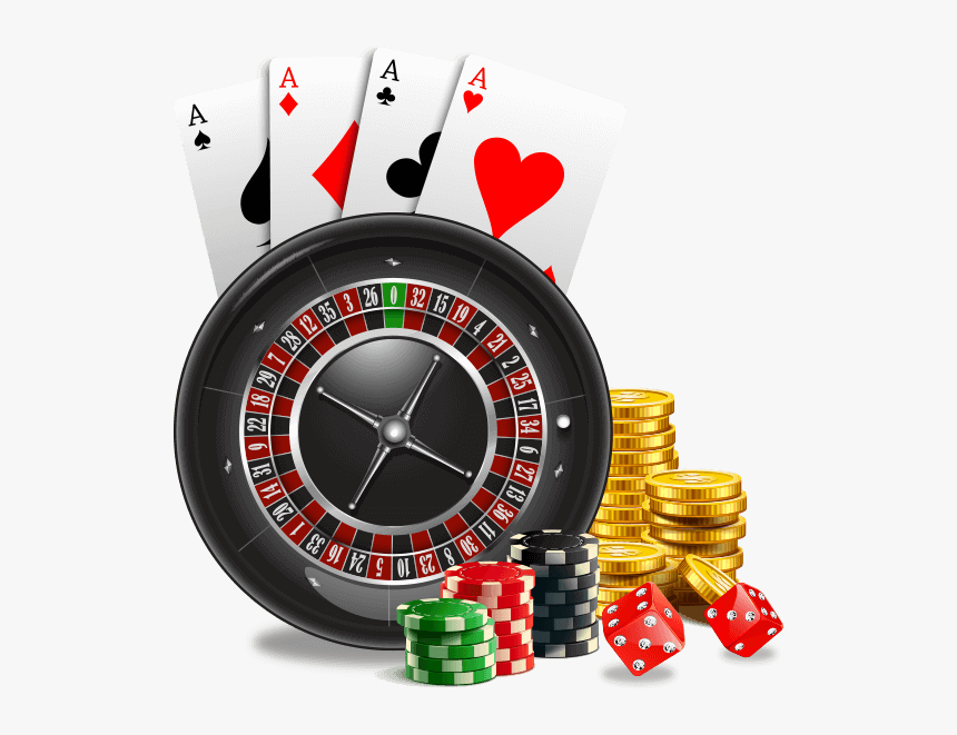 Tips for choosing a reputed online betting website