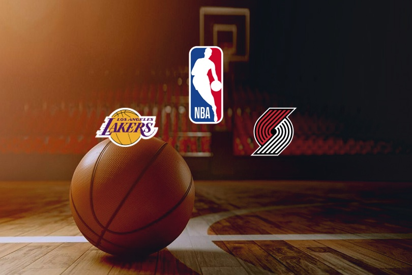 NBA and the various things you didn't know about it