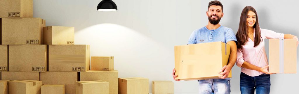 How to hire a moving service
