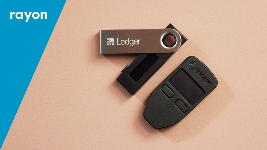 Want To Download Ledger Live? Here Is Everything You Need To Know