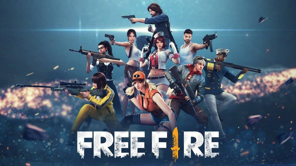 Win The Shooter Game With Pro Diamond Fife