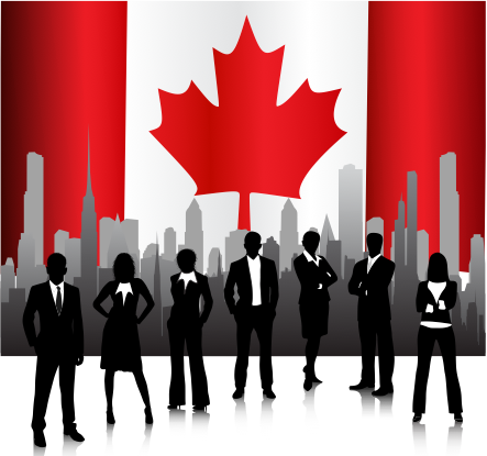 Submit An Application For QIIP By Taking Help Of Immigration Lawyer!