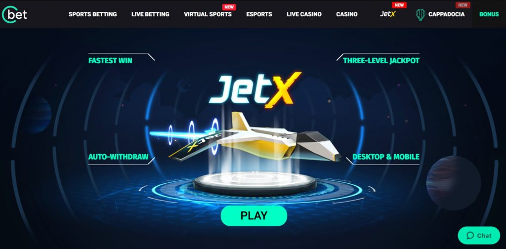 The Jet x becomes one of the best options that can found