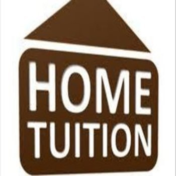 Search For Tutors And Tuition For Free