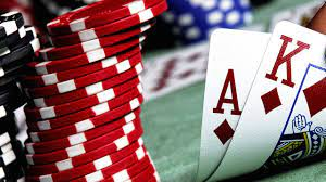 The Top Rated Asian Betting bargain