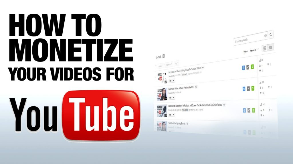 Buying from the best place to buy YouTube channel will attract a larger audience