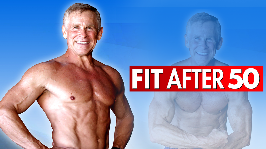 How you will stay fit by following fitness program?