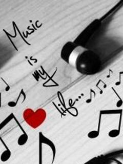With the help of Musicpromotoday, many artists can gain popularity