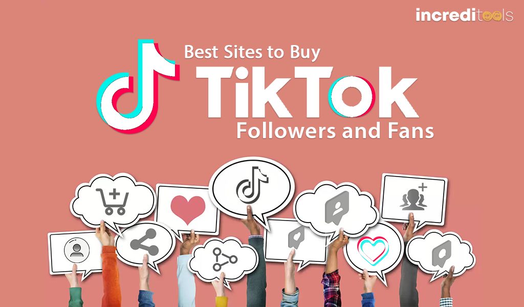 Also, know the cost of buying TikTok followers