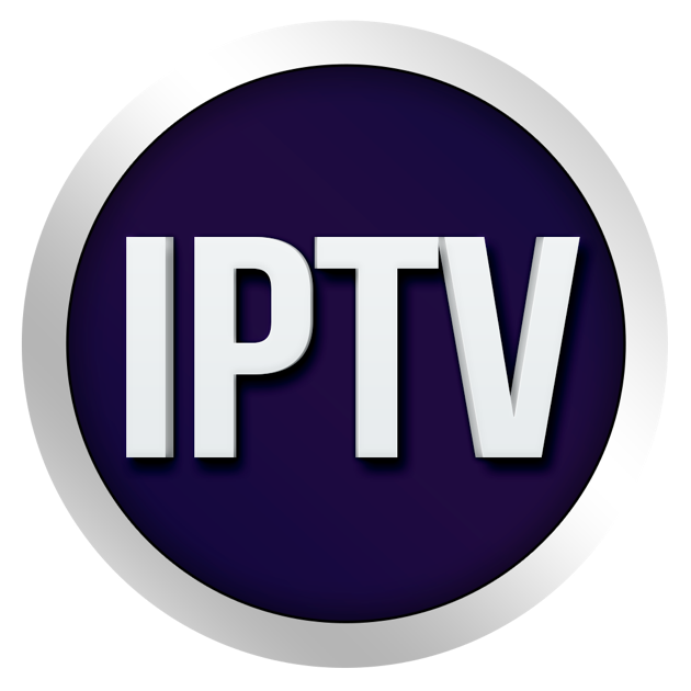 Find the best IPTV service in the UK to see everything you like
