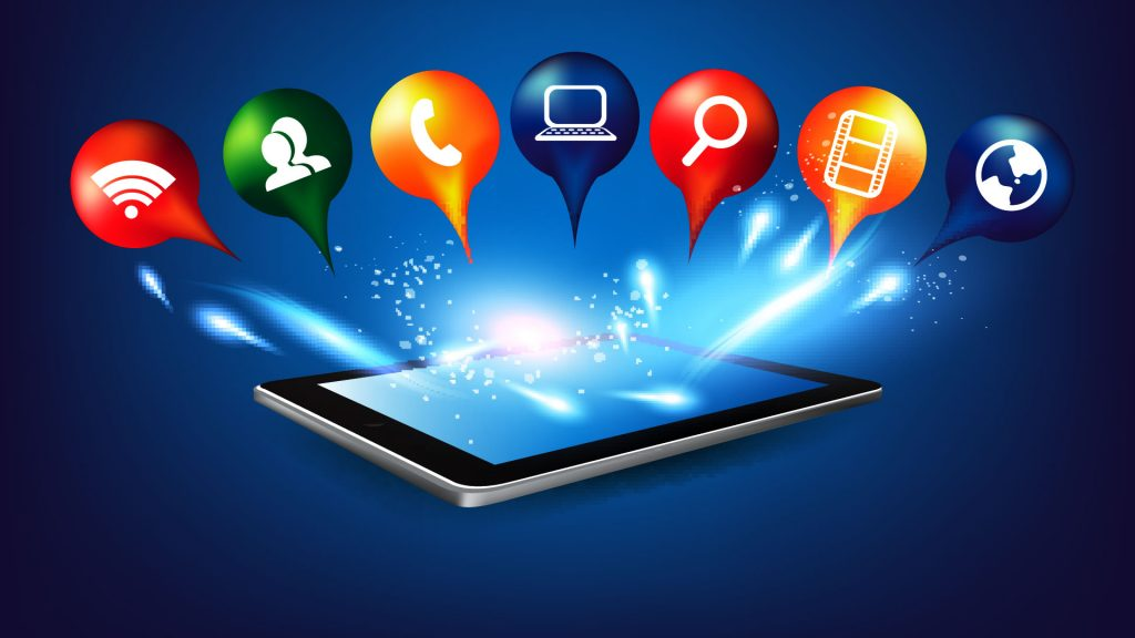 How Mobile App Developers Enhance The Performance Of Your Device In Software System