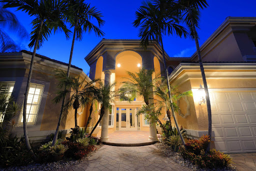 Informative guide about the reasons to buy a home in Miami