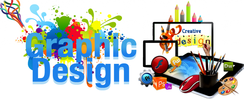 Important Things To Consider While Choosing Any Graphic Design Company