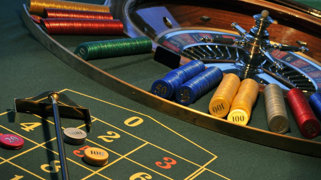 Top features to checkout at an online casino