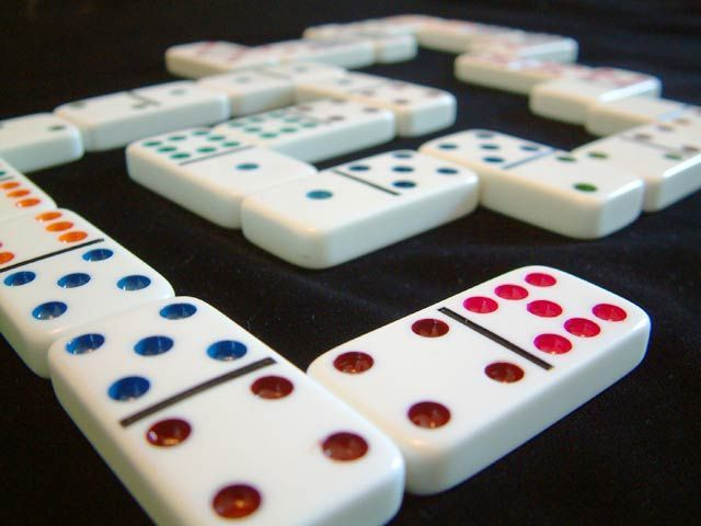 Learning more about poker through frequently asked questions