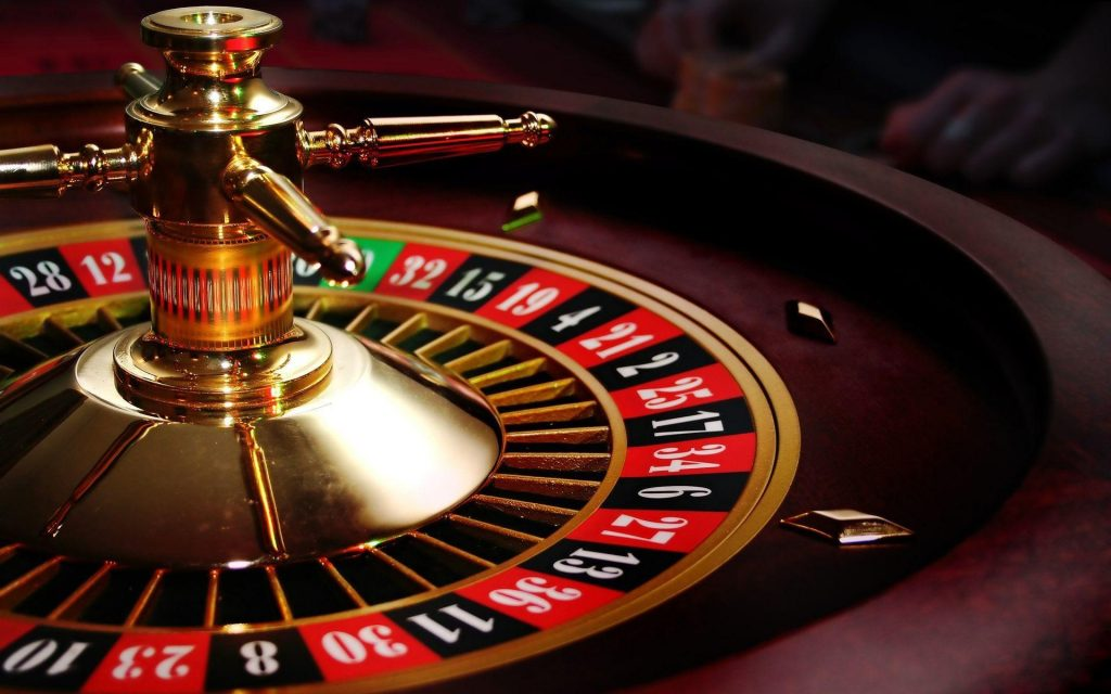 With our Slot Games (เกมสล็อต) you can easily win a lot of money