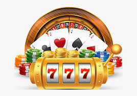 Players can enter these popular platforms to play online slots (สล็อตออนไลน์)