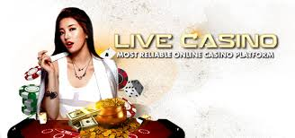 How one can become successful from online casinos?