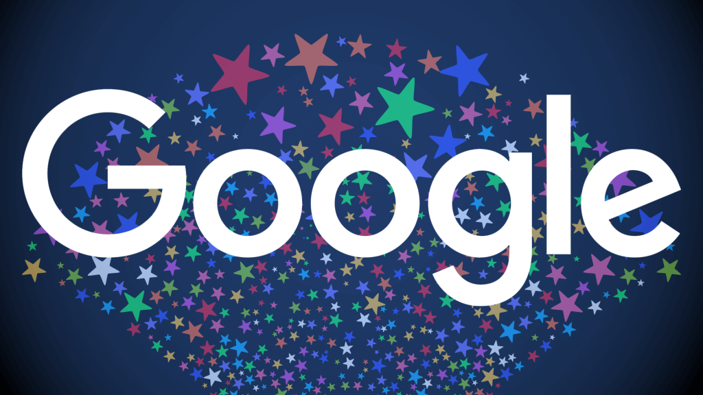 What are some of the benefits of Google reviews?