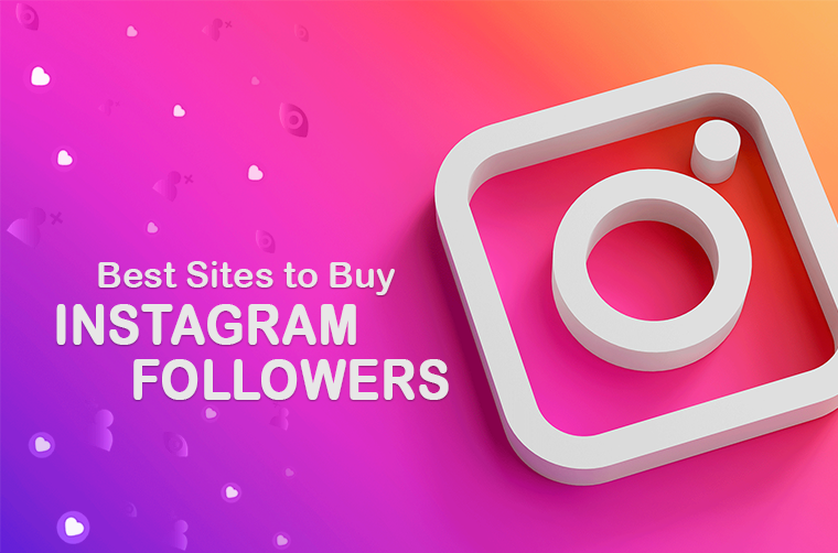 How content helps in growing followers on Instagram
