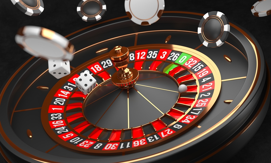 How Do You Play On AE88 Online Casino?