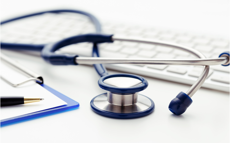 Request more information about the Best Medicare supplement plans 2021